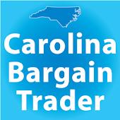 Carolina Bargain Trader.Net