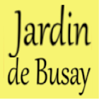 Jardin de Busay - Cebu icon