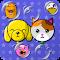 My baby Game (Bubbles POP!) 2.01.1109 Apk