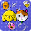 My baby game (Bubbles pop!) 1.70.19 APK for Android