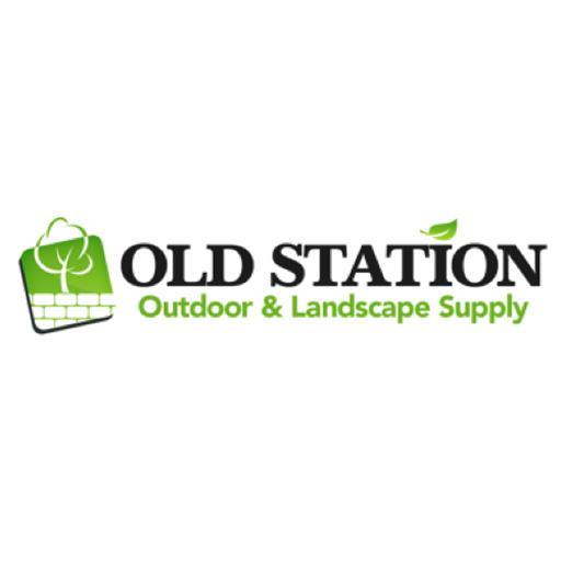 Old Station Landscape Supply