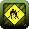Zombie Survival Test icon