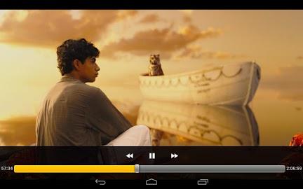 NOOK Video – Watch Movies & TV Screenshot 9