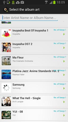 玩免費工具APP|下載音樂專輯封面提取 app不用錢|硬是要APP
