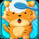 Pet Animal Salon - Kids Games v27.8