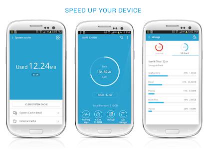الاندرويد 3.96 Smart Booster 2014,2015 TIjsMnnaov3T3w9AZRB5