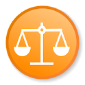 My Legal Summary icon