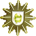 Shift planner icon