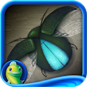 Amazon: Hidden Expedition icon