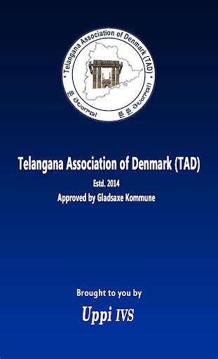 TSAD - Denmark Telangana