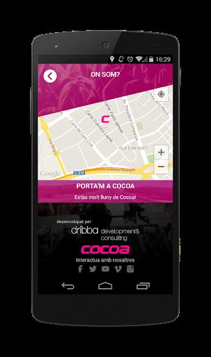 玩免費社交APP|下載Cocoa app不用錢|硬是要APP