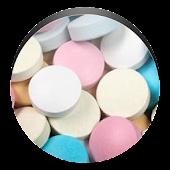Warfarin Dosing HTK
