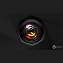 SuperFastCam icon
