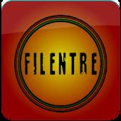 Filentre