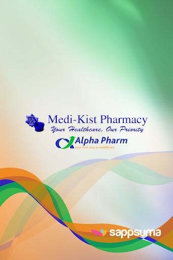 Medikist Pharmacy