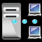 Ping Pro icon