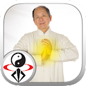 Qigong for Arthritis Relief icon