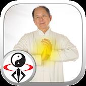 Arthritis Relief Qigong