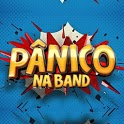 Aplicativo do Panico na Band icon