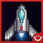 (service termination) Dodge: Arena icon