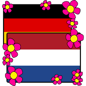 Dutch-German Dictionary