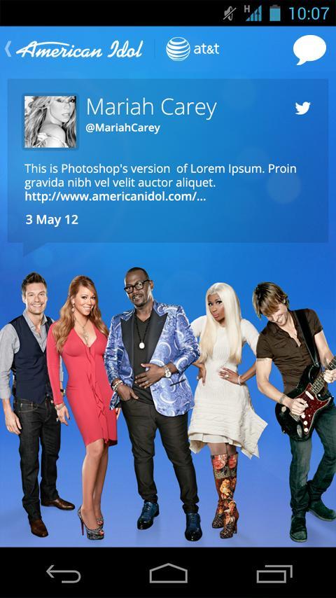American_Idol_13_app