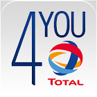 Total 4 You icon