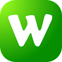 WootWidget! - Daily Deals icon
