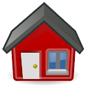 SaMSolutions Intelligent House icon