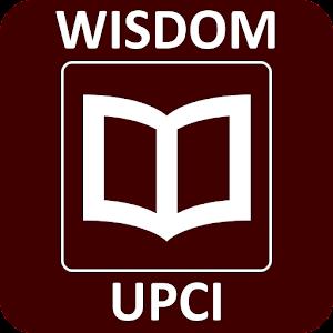Study-Pro UPCI Wisdom APK