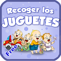 Collect the Toys, Free Tale icon