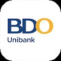 BDO Deal Finder icon