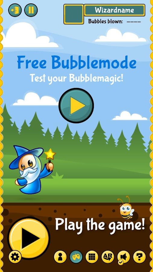 Bubble-Wizard-beta-version 11