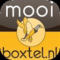 Mooiboxtel.nl icon