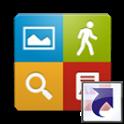 SHツールショートカット icon
