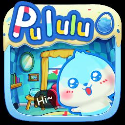 Pululuペット育成ゲーム