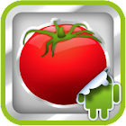 DVR:Bumper - Tomato icon