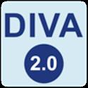 Diva 2.0 icon