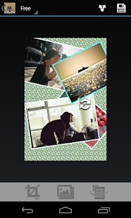 InstaFrame Style Pro - screenshot thumbnail