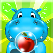 Fruit Eater