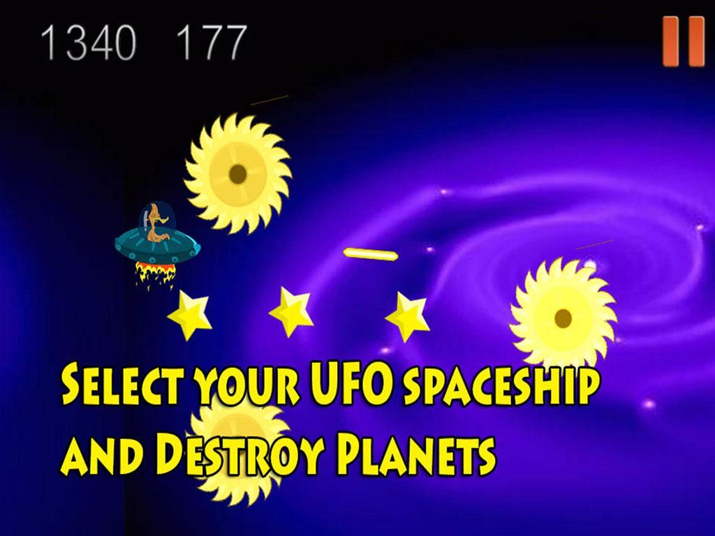 solar system destroyer - photo #21