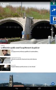 20 minutes (CH) - screenshot thumbnail