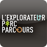 How to get Park Path Explorer free download