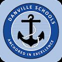 Danville Schools