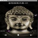 佛教经典-音频下载 icon