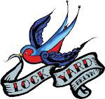 Logo for Lock Yard