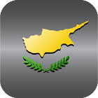 Z - mX Cyprus - Top Travel Guide icon