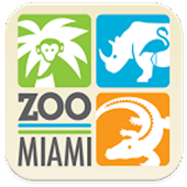 Zoo Miami Mobile