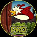 Clumsy Birds Reverse Pro