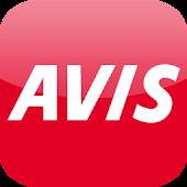 Avis Прокат авто